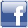 facebook.thumbnail